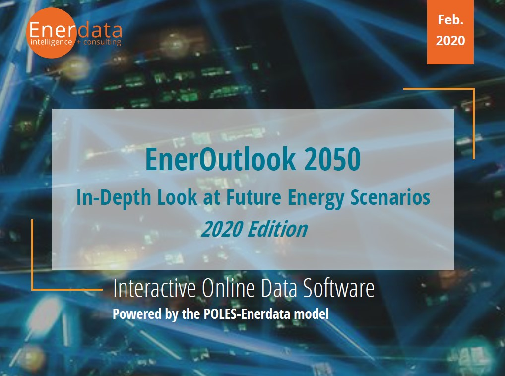 EnerOutlook